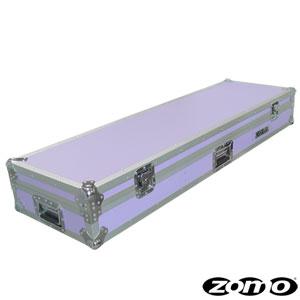 Zomo Case for SL-19 Purple
