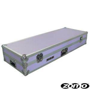 Zomo Case for T600 Purple
