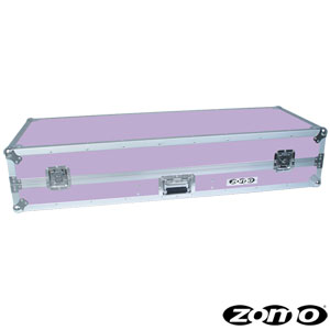 Zomo Case for T600 Plus Purple