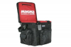Magma LP Bag Profi 100 Black/red