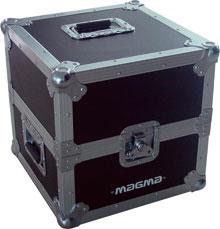 Magma LP Case 100 SP