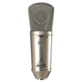 Behringer B1 - Microphone