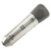 B2 PRO Studio Microphone