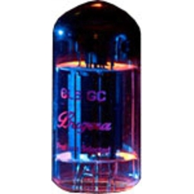 Behringer Bugera 12AX7A Preamp Tube