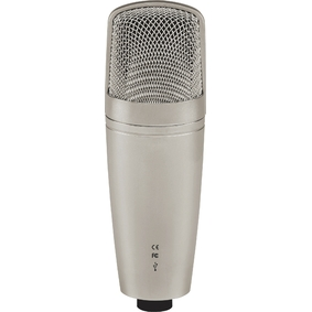 Behringer C-1U Microphone