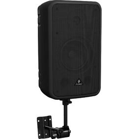 Behringer CE500A-BK Speaker
