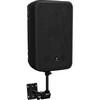 CE500A-BK Speaker