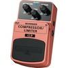 CL9 Compressor/Limiter