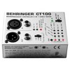 Behringer CT100 Cable Tester