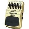 EQ700 Graphic Equalizer