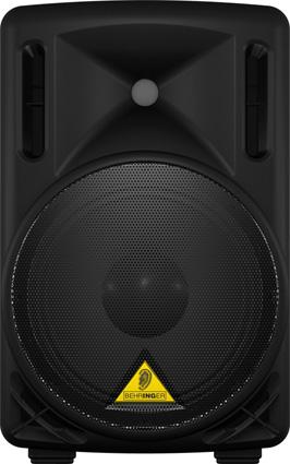 Behringer B210D Active Speaker