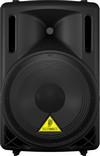 B212D Active Speaker