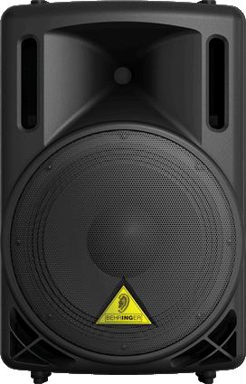 Behringer B212XL Speaker