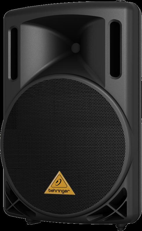 B212XL Speaker