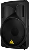B215D Active Speaker