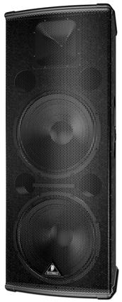 Behringer B2520 PRO Loudspeaker