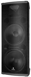 B2520 PRO Loudspeaker