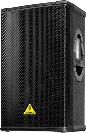 Behringer B1220 PRO Loudspeaker