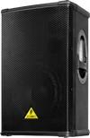 B1220 PRO Loudspeaker