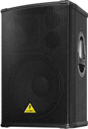 Behringer B1520 PRO Loudspeaker