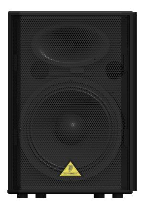 Behringer VP1520 Speaker