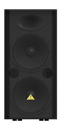 Behringer VP2520 Speaker