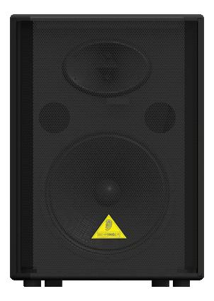 Behringer VS1220 Speaker