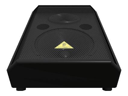 Behringer VS1220F Speaker