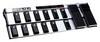 FCB1010 MIDI Foot Controller