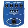 GDI21 V-Tone Guitar