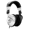 HPS3000 Headphones