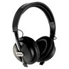 HPS5000 Headphones