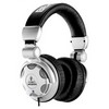 HPX2000 Headphones
