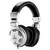 HPX2000 Headphones