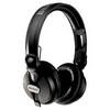HPX4000 Headphones