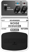 Behringer NR300 Noise Reducer