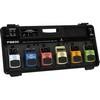 PB600 Pedal Board