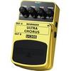 UC200 Ultra Chorus