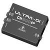 DI600P Ultra-Di