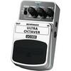 UO300 Ultra Octaver