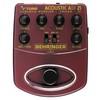 ADI21 V-Tone Acoustic
