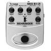 BDI21 V-Tone