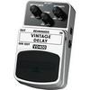 VD400 Vintage Delay