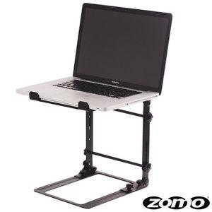 Zomo LS-10 Laptop Stand Black