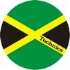 Magma Jamaika