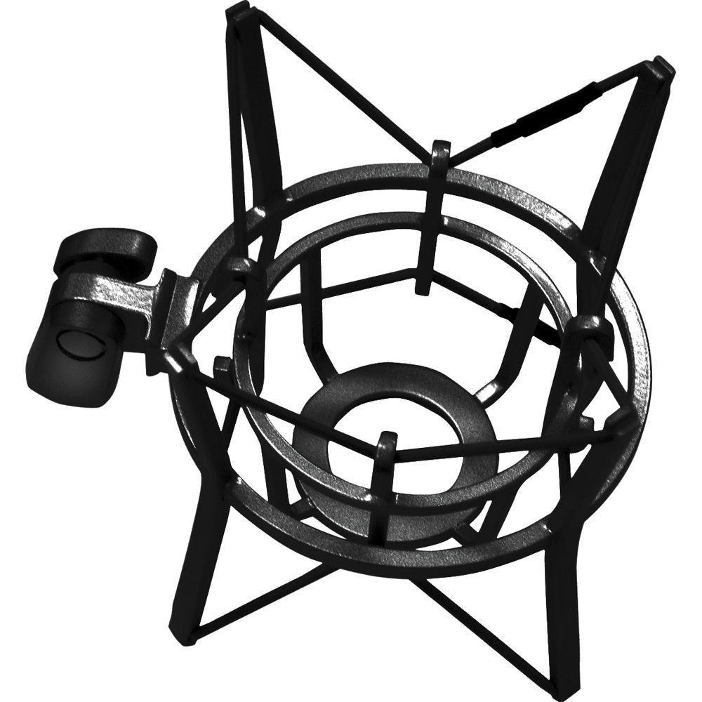 Røde PSM-1 Shock mount