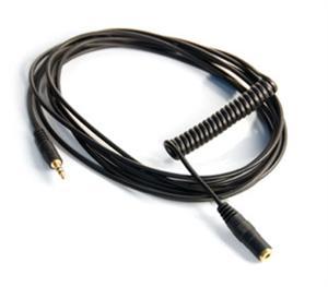 Røde VC1 3.5mm extension cable