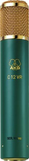 AKG C 12 VR