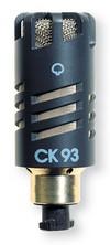 AKG CK 93