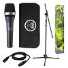 AKG D5 [Stage pack]